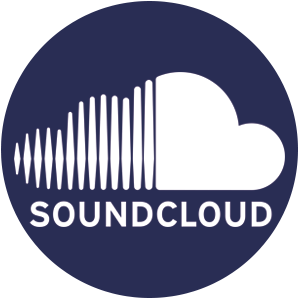 Click to subscribe via Soundcloud